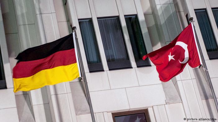 Ankara'nın Berlin'e yanıtı ne olacak?