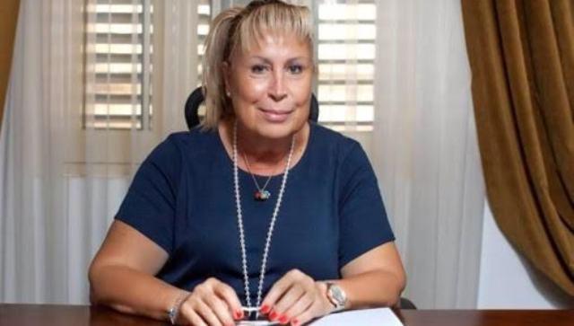 Kıbrıs Amerikan Üniversitesi Yakın Doğu Akademisi Çalışmaları hızlandı