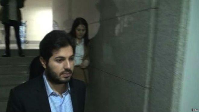 Savcı Bharara: Zarrab hala mahkemeyi yanıltmaya çalışıyor