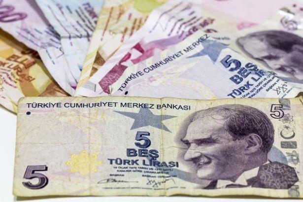 AKP asgari ücret zammını geri alıyor: 1007 TL'ye düşüyor!