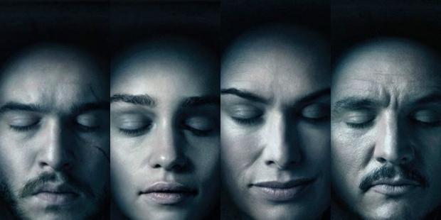 Kimler öldü, kimler kaldı; işte Game of Thrones'un 6. sezon bilançosu