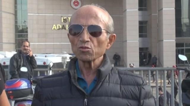 Yaşar Nuri Öztürk öldü mü? Ölmedi mi?