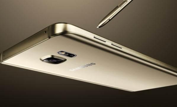 Galaxy Note 7 çift kamera ile gelebilir
