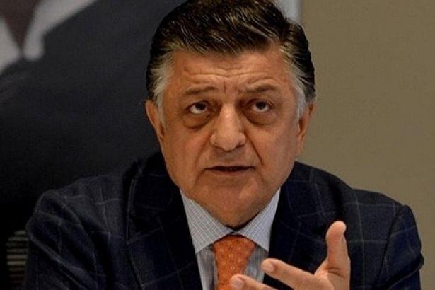 Adana Demirspor Yılmaz Vural ile yollarını ayırdı
