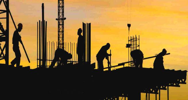 Yıl 2016, Çalışma Bakanlığı 'daha' iş güvenliği için yol haritası belirleyecek
