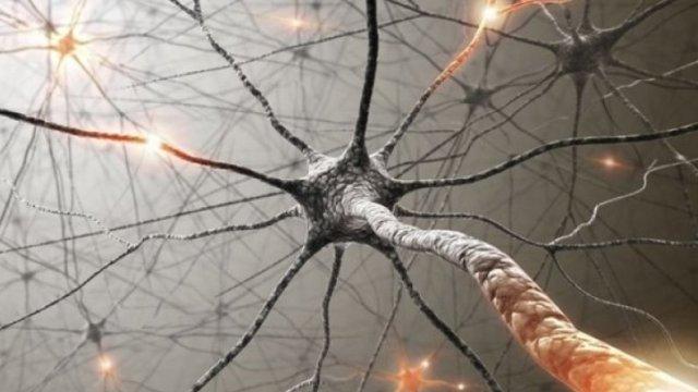 KKTC'de 10'un üzerinde 'ALS' hastası olduğu düşünülüyor...