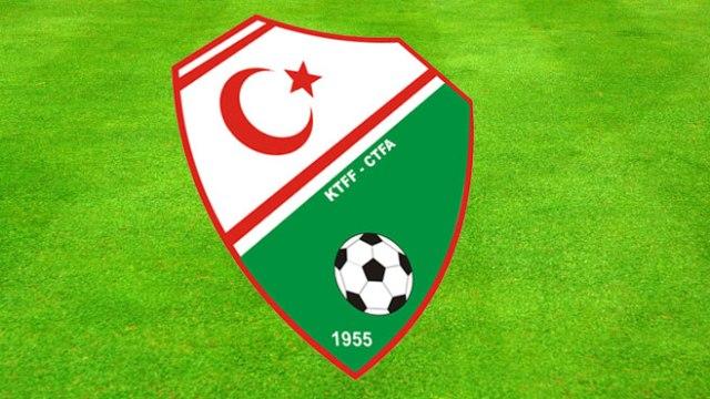 Futbol Dönüşüm Çalıştayı için son hazırlıklar