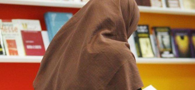 Belçika hükümeti: Çalışanlara başörtüsü yasağı ayrımcılık