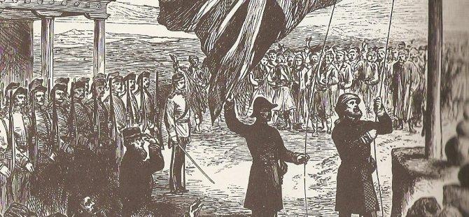 Kıbrıs, 4 Haziran 1878'de Osmanlı tarafından Birleşik Kırallığa Kiralandı