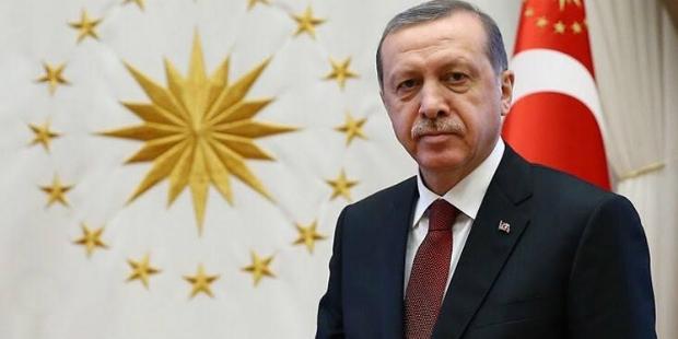 Türk Mahkemesi bir ilki kabul etti: Erdoğan'a karşı iddialar ispat edilecek