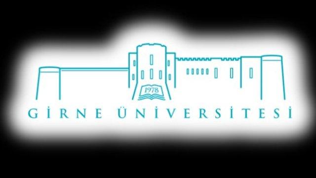 Girne Üniversitesi ile Dokuz Eylül Üniversitesi Arasında Akademik İşbirliği Protokolü İmzalandı