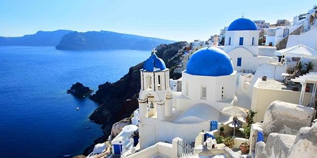 Yunanistan, Türk turiste yüzde 20 indirim uygulayacak