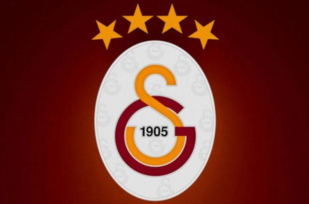 Galatasaray'dan Engin Bekdemir'e 'Nasıl olsa seni alacağız'