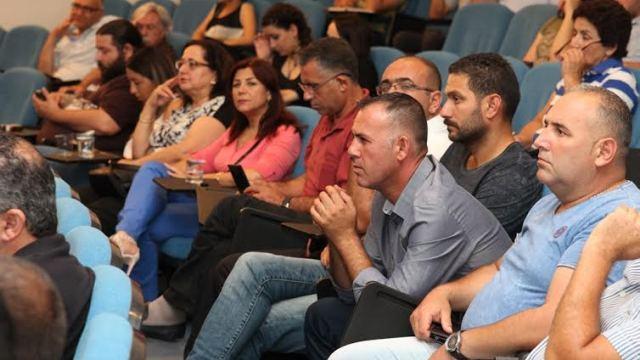 """CTP: """"Kıbrıs Türk halkı özelleştirmeye karşı direnmeli"""""""