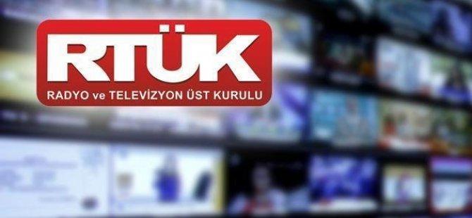 İstanbul'daki saldırıya yayın yasağı geldi!