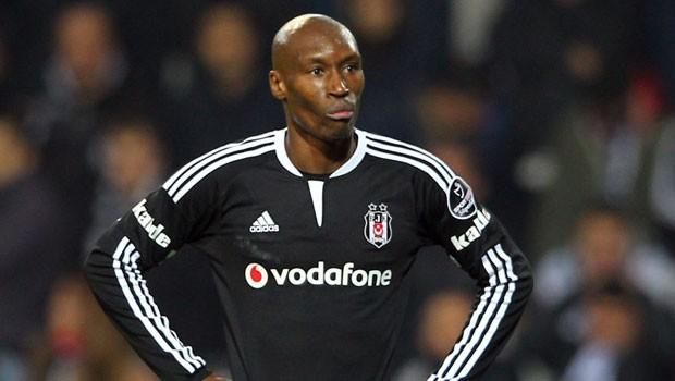 Beşiktaşlılar bu habere çok üzülecek...