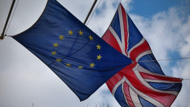 banketi: Avrupa Birliği karşıtlığı yükselişte