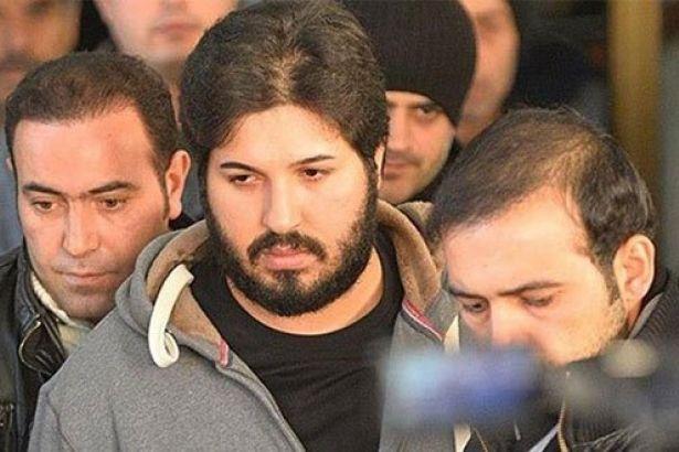 Önemli iddia: Ankara Sarraf'la ilgili görüşmek istedi, Beyaz Saray reddetti