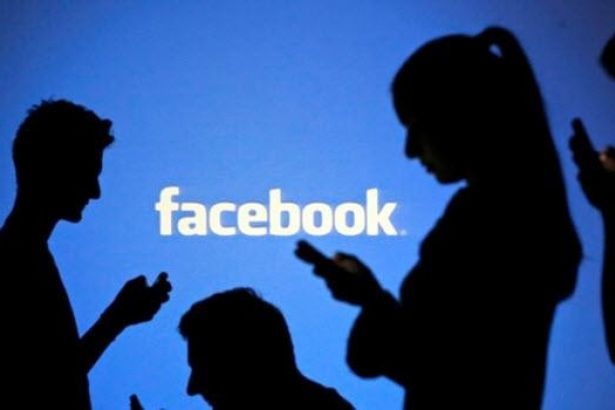'Facebook bağımlılığı' için klinik açıldı