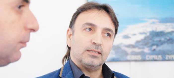 KAMU-SEN Başkanı Metin Atan Oldu