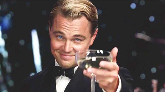 DiCaprio, Mevlana'ya hayat verecek