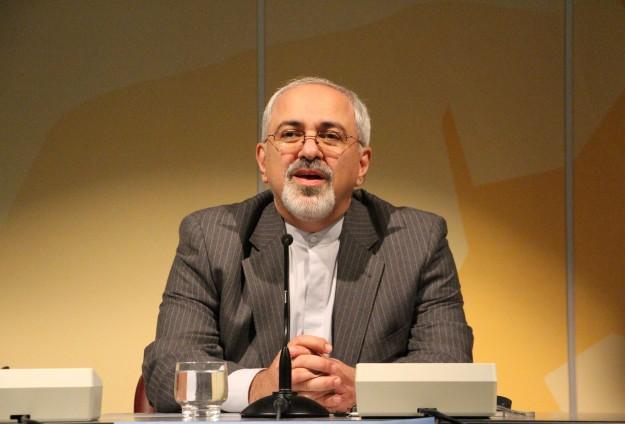 İran Cenevre görüşmelerinden umutlu