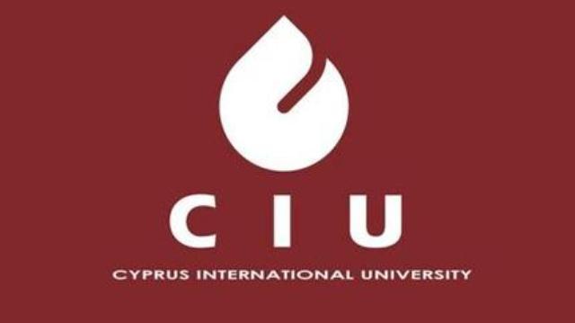 UKÜ öğrencisinin Kıbrıs deneyiminden esinlendiği kitabı yayınlandı