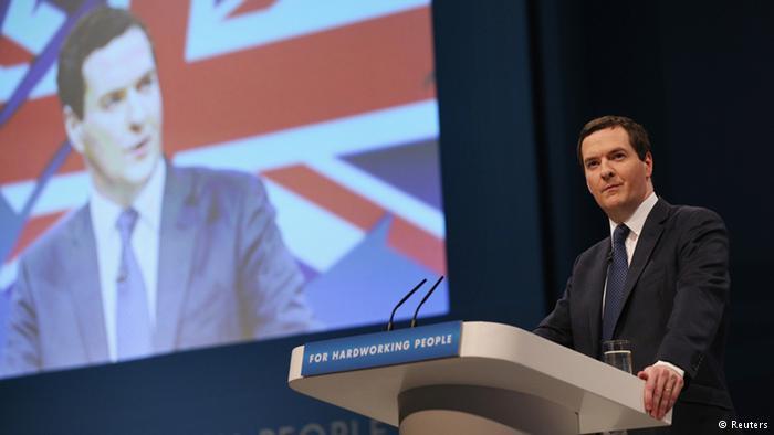 Britanya'dan Türkiye'ye kırmızı kart