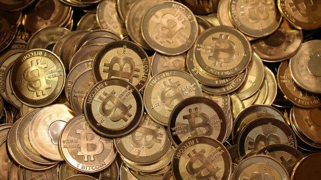 PayPal Türkiye'den çıkınca Bitcoin'e 'ilgi arttı'