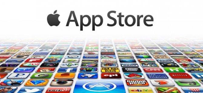Yeni App Store Nasıl Olacak?