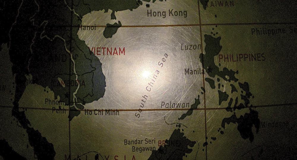 Çin'den Japonya'ya yanıt: Yetki alanımızda devriye gezmemiz meşru ve yasal