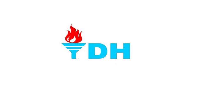 YDH: Koordinasyon Ofisi 'değer' katar, Türkiye'nin yönetimine karşı gelmek 'düşmanlık'
