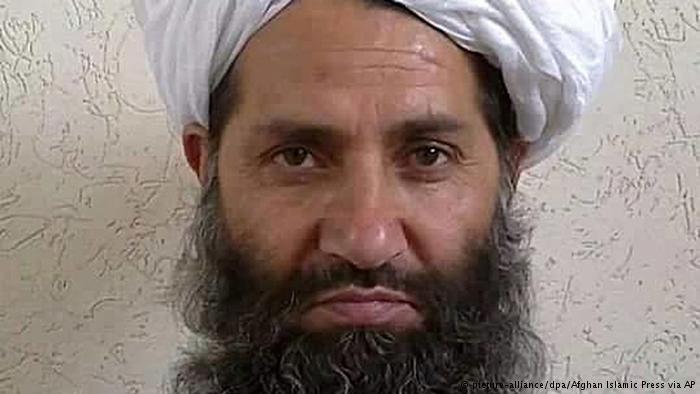 El Kaide lideri Taliban liderine bağlılık yemini etti