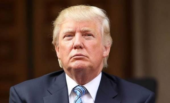 Trump yineledi: Müslümanların ABD'ye girişi yasaklansın!