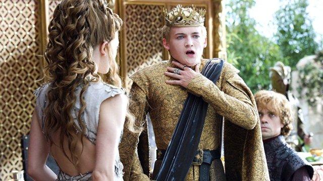 'Teknoloji ve Game of Thrones seks hayatını öldürüyor'