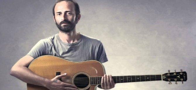 Müzisyen Yaşar Kurt: Hemşince bilen nesil tükeniyor