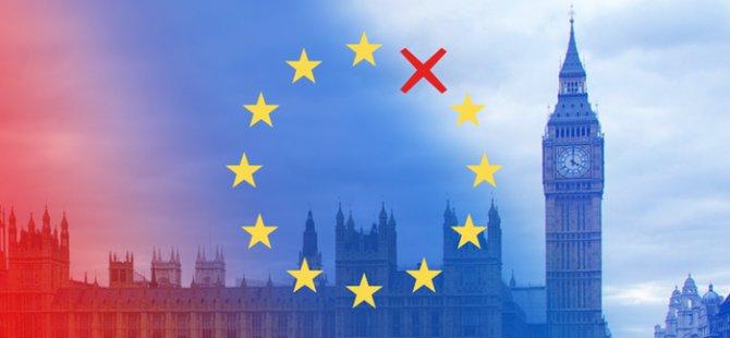 10 soruda İngiltere'nin AB referandumu