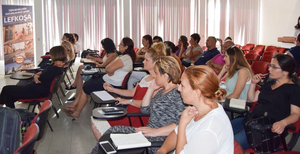LTB ve PMO'dan Permakültür konusunda ortak çalışma