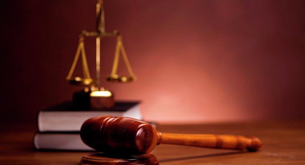 ABD'de tutuklanan Erdal Kuyumcu suçlamaları kabul etti