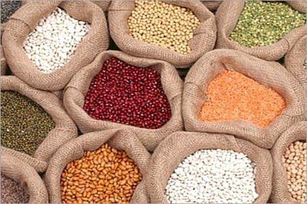 Güney Kıbrıs'ta temel gıdalar pahalılaşmış