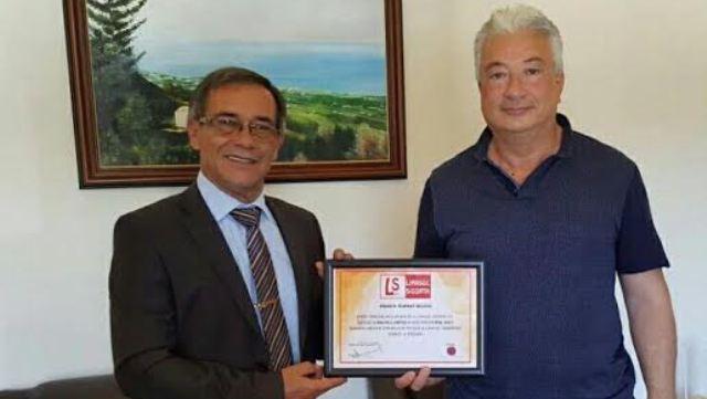 Limasol Sigorta'dan Emlakçılara 'Mesleki Sorumluluk' sigorta güvencesi