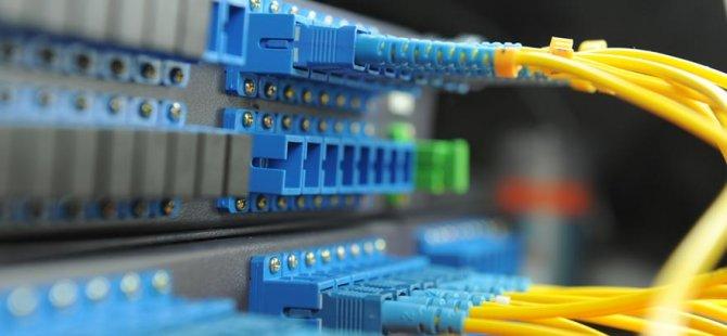 BTK gerek gördüğü an interneti ve telefonu kesebilecek