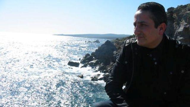 Büyükkonuk'ta Gürsöz Ailesi için yardım kampanyası başlatıldı