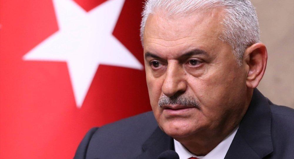 Türkiye, Rusya'ya özrün yolunu mu hazırlıyor?