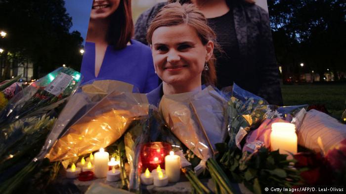 Cox cinayetiyle ilgili yeni bulgular