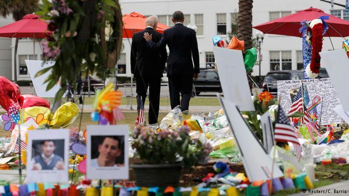 McCain: Saldırıdan Obama'nın politikaları sorumlu