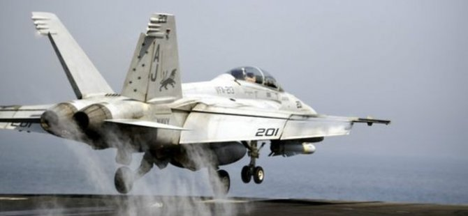 ABD'li diplomatlardan Esad'a saldırma çağrısı