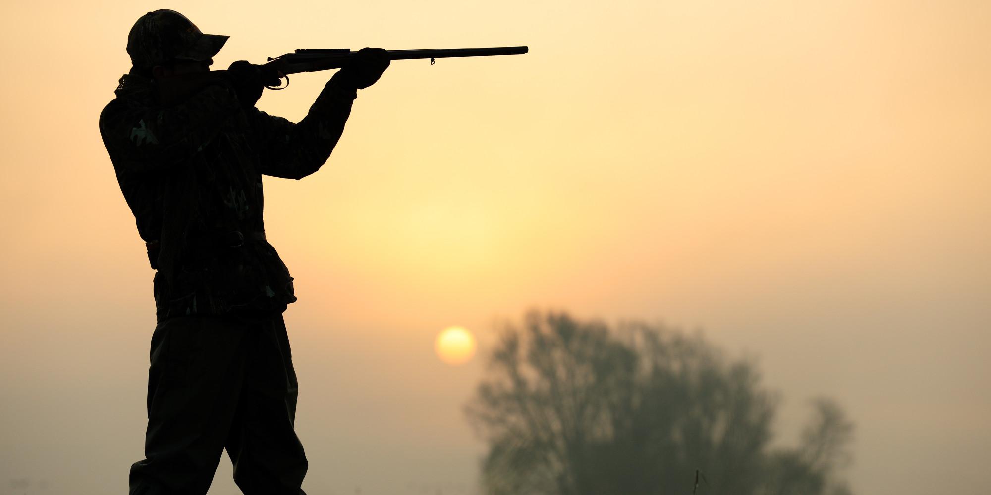 Bir buydu eksik: Güney'de 18 yaşından küçüklere öğrenci avcılık