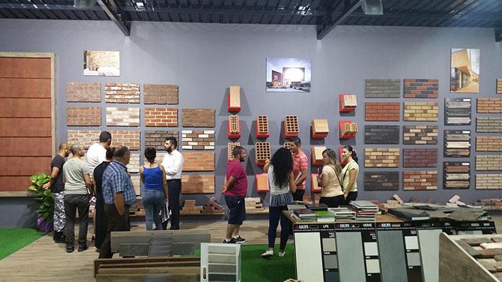 Art&Design Store fuarda görücüye çıktı