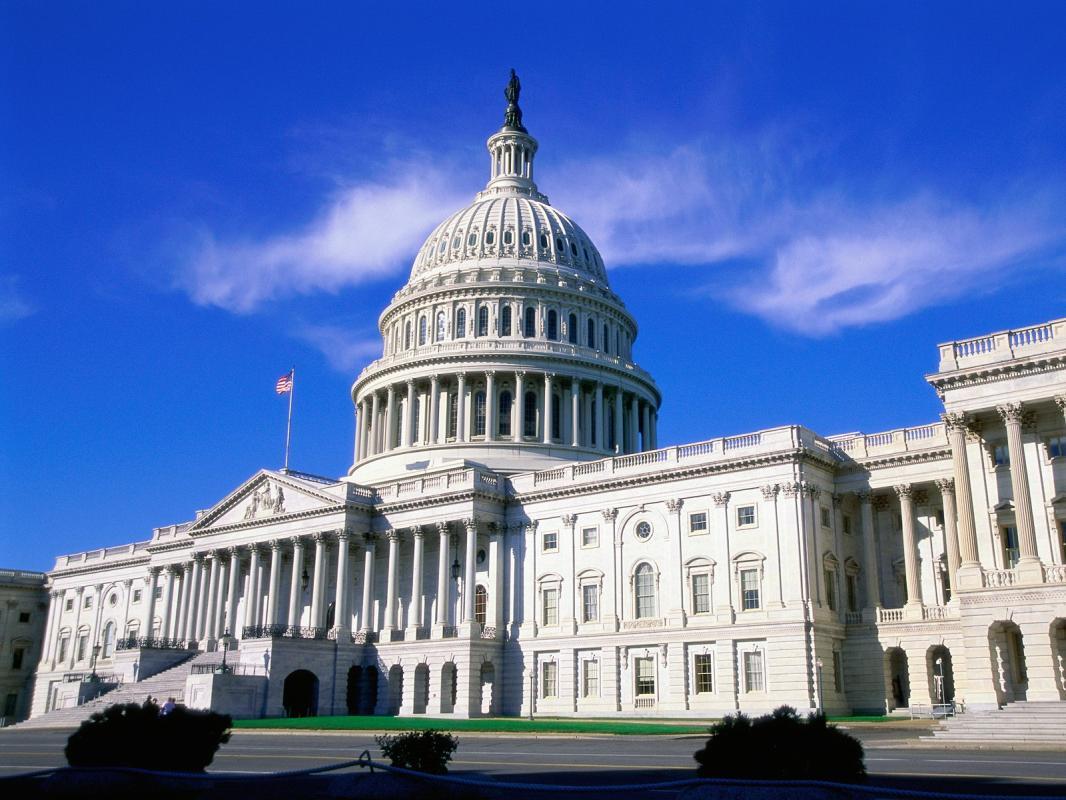 Beyaz Saray'dan Esad çağrısı yapan dipolamatlara yanıt!